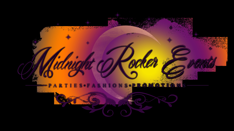 Midnight Rocker Events